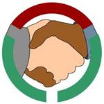 דרוש/ה מגשר/ת לאוכלוסייה האתיופית בתלפיות