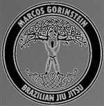 חדש: ג'יו ג'יטסו ברזילאי